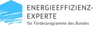 Logo_Experte_kl