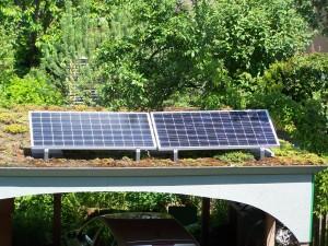 solaranlage 006