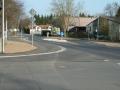 Stand-Umbau-Radweg-15.03.15-001
