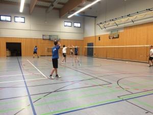 2015_11Nov_BVGL4_Sindlingen3