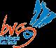 BVG Goldbach-Laufach / Badminton Verein Logo