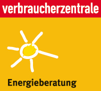 verbraucherzentrale-Energieberatung